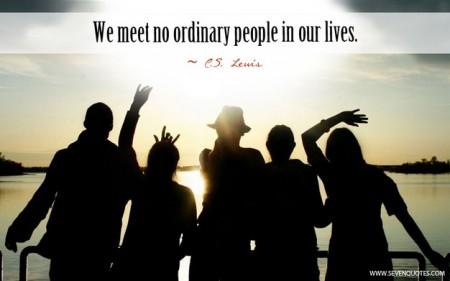 Ordinayry-People_small