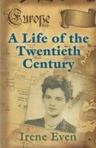 A Life of the Twentieth Century3 (220x340)