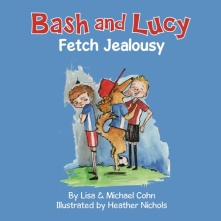 Bash-and-Lucy-Fetch-Jealousy-Cover