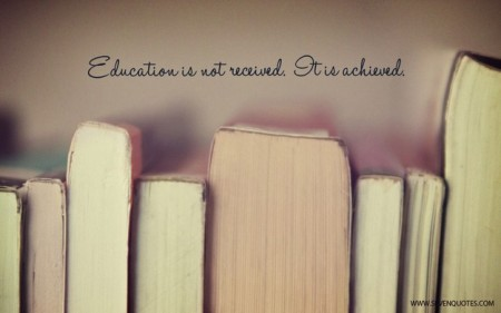 Education-is-not-received_small