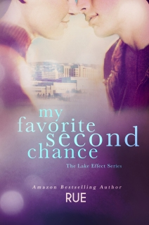 Favorite Second Chance_Front_ebooklg