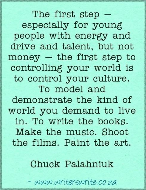 medium_Chuck_Palahniuk_Quotation
