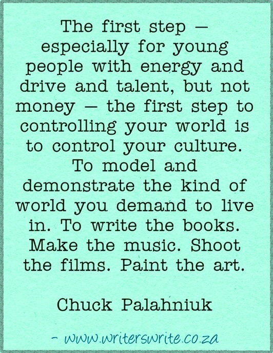 medium_Chuck_Palahniuk_Quotation
