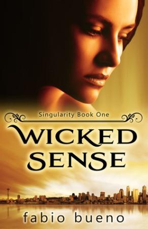 Wicked-Sense-Fabio-Bueno