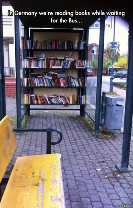 Bus_Stop_In_Germany