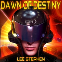 Dawn of Destiny  Audio