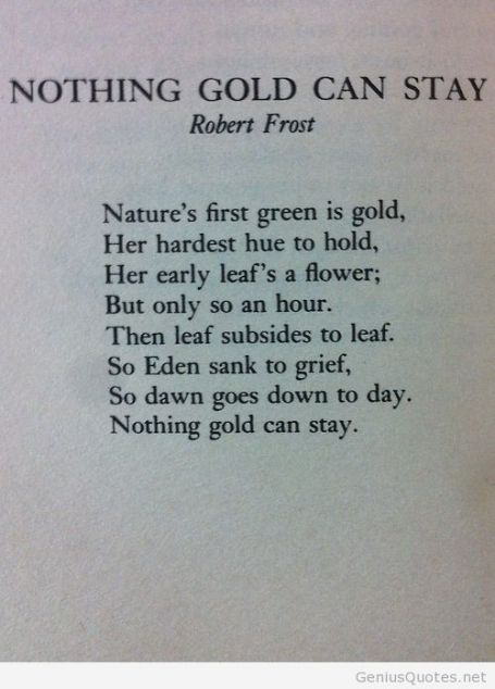 Robert-Frost-poem-quote