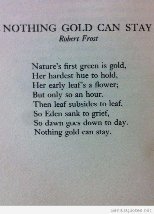 Robert-Frost-poem-quote