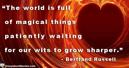 bertrand-russell-quote-magical