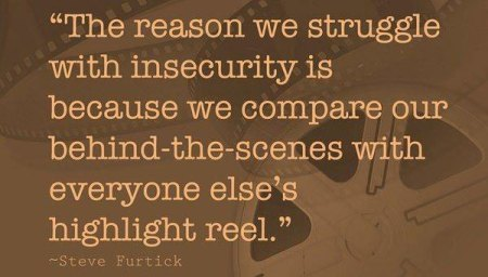 Insecurity2