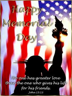 memorial-day-4