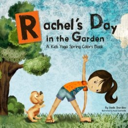 Rachels-Day-in-the-Garden