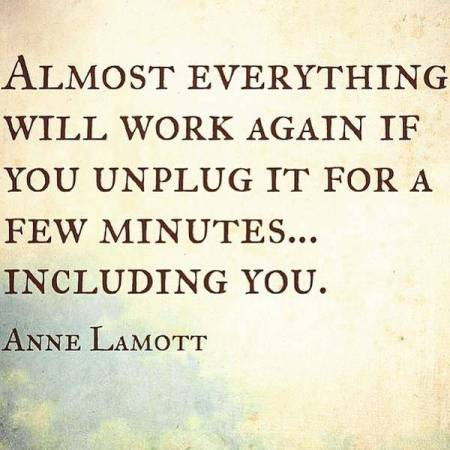 unplug-it_small