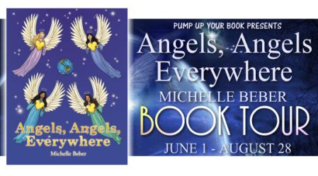 Angels-Angels-Everywhere-banner