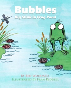 Bubbles-cover-824x1024