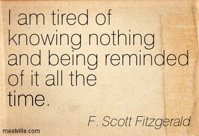 Quotation-F-Scott-Fitzgerald-time-Meetville-Quotes-133436
