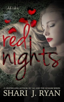 RedNights_03-17-2015_ebook