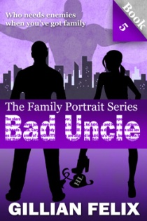 Book 5 Bad Uncle 245px