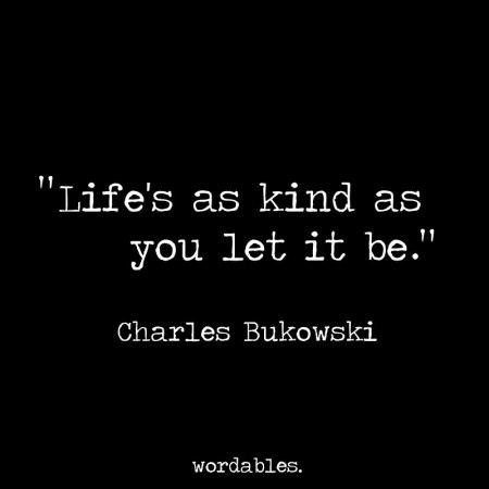 kind-life