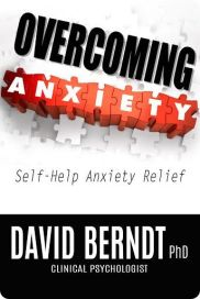 Overcoming Anxiety 2