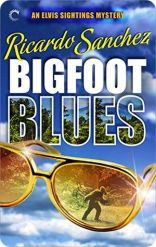 BigFoot Blues 2