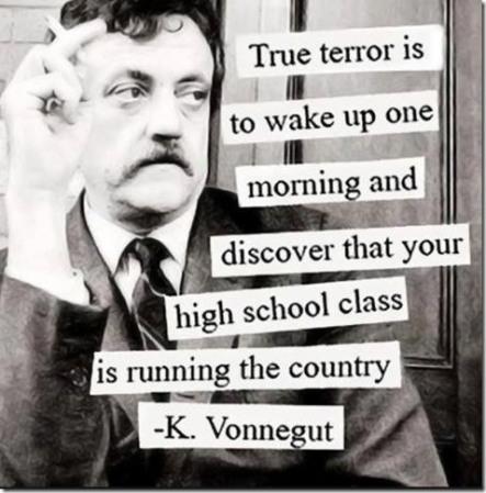 True-Terror