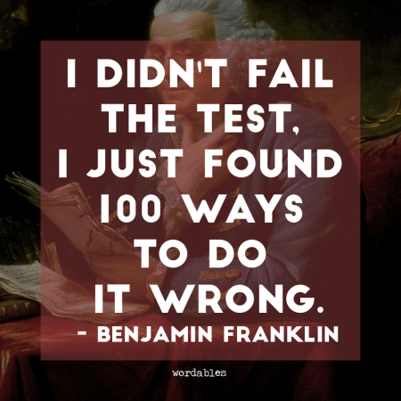 BenFranklin6