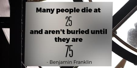 BenFranklinMain1.1