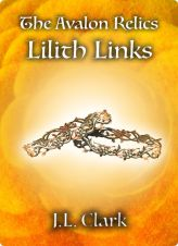 Lilith Links 2