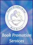 MDBR-Kid-Lit-Book-Promotion-Services-Button-FINAL1