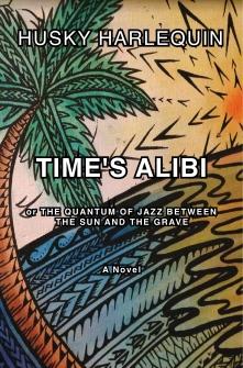 T.A. ebook cover (final)