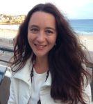 Michelle Saftich