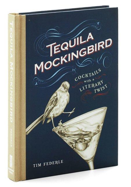 Cocktails-Literary-Twist-Book-15