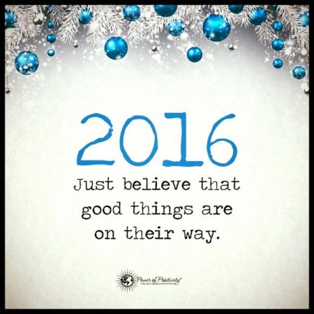 2016-good-things_small