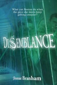 DiSemblance_CVR_SML