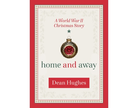 Home-and-Away_Cover.F-product-pic