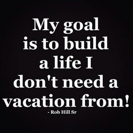 My-goal-in-life2_small