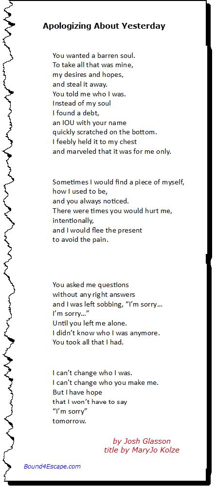 2016-01-17_15-50-11