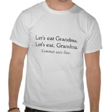 Commas-save-lives3