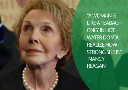 1393347311000-NancyReaganFINAL