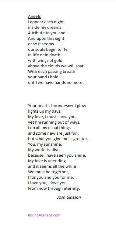 2016-03-07_1002