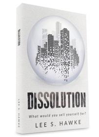 dissolution_3D-1