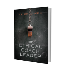 The Ethical Coach Leader