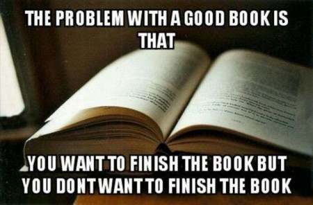 The-problem-with-a-good-book_small