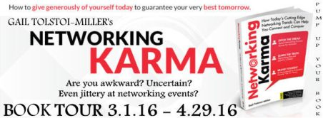 Networking-Karma-banner-23