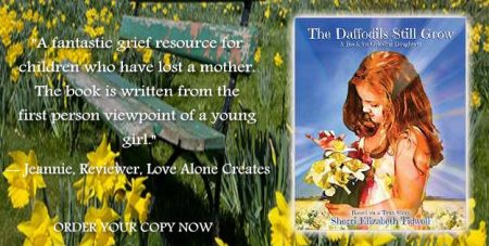 The Daffodils Still Grow teaser