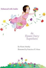 The-Flower-Fairy-Superhero-204x300
