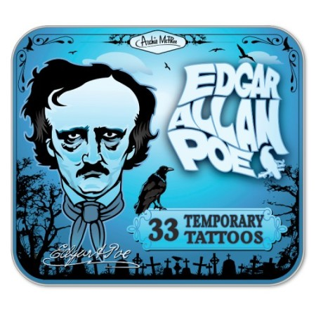 Edgar-Allan-Poe-Tattoo-Set-500x500