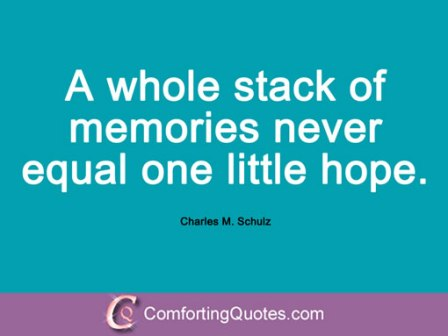 wpid-saying-by-charles-m-schulz-a-whole-stack-of