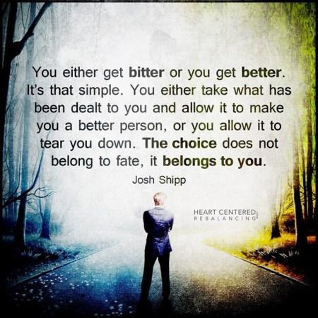Get-bitter-or-get-better_small
